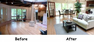 breathtaking-home-staging-before-and-after-fresh-on-contemporary-gallery