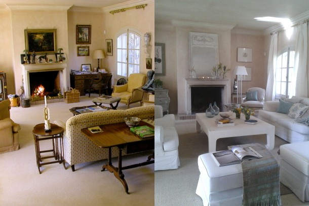 home-staging-610x406