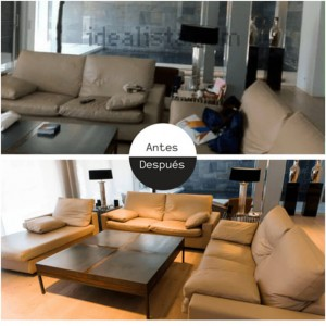 home-staging-antes-y-despues-1-e1430753201954