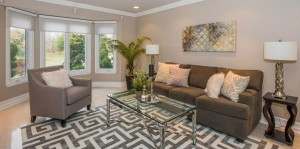 E-R-Home_Staging_in_Monmouth_county_NJ_Home_Stager_In_Monmouth_County_NJ_home_Stager_in_Ocean_County