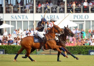 santa-maria-polo-club-tournament-inscription-2015