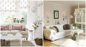 salon-shabby-chic-4