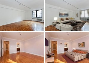 Virtual-Staging-examples-1024x731