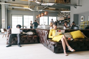 D.C.-WeWork-Wonderbread (1)