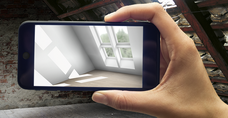 App-Velux-visualizar-efecto-luz-natural-movil-800